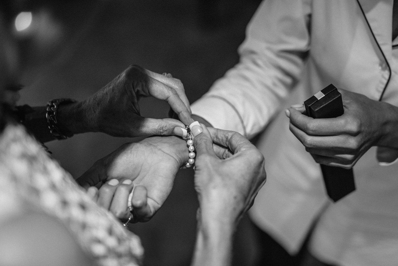 Entally-House-Wedding-Photographer-24.jpg