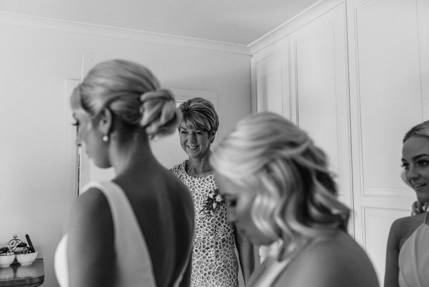 Entally-House-Wedding-Photographer-25.jpg
