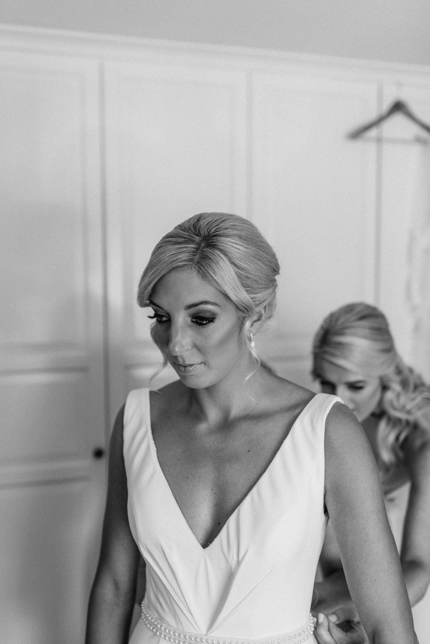 Entally-House-Wedding-Photographer-26.jpg