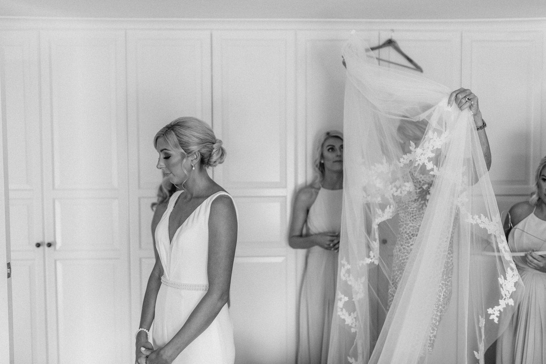 Entally-House-Wedding-Photographer-28.jpg