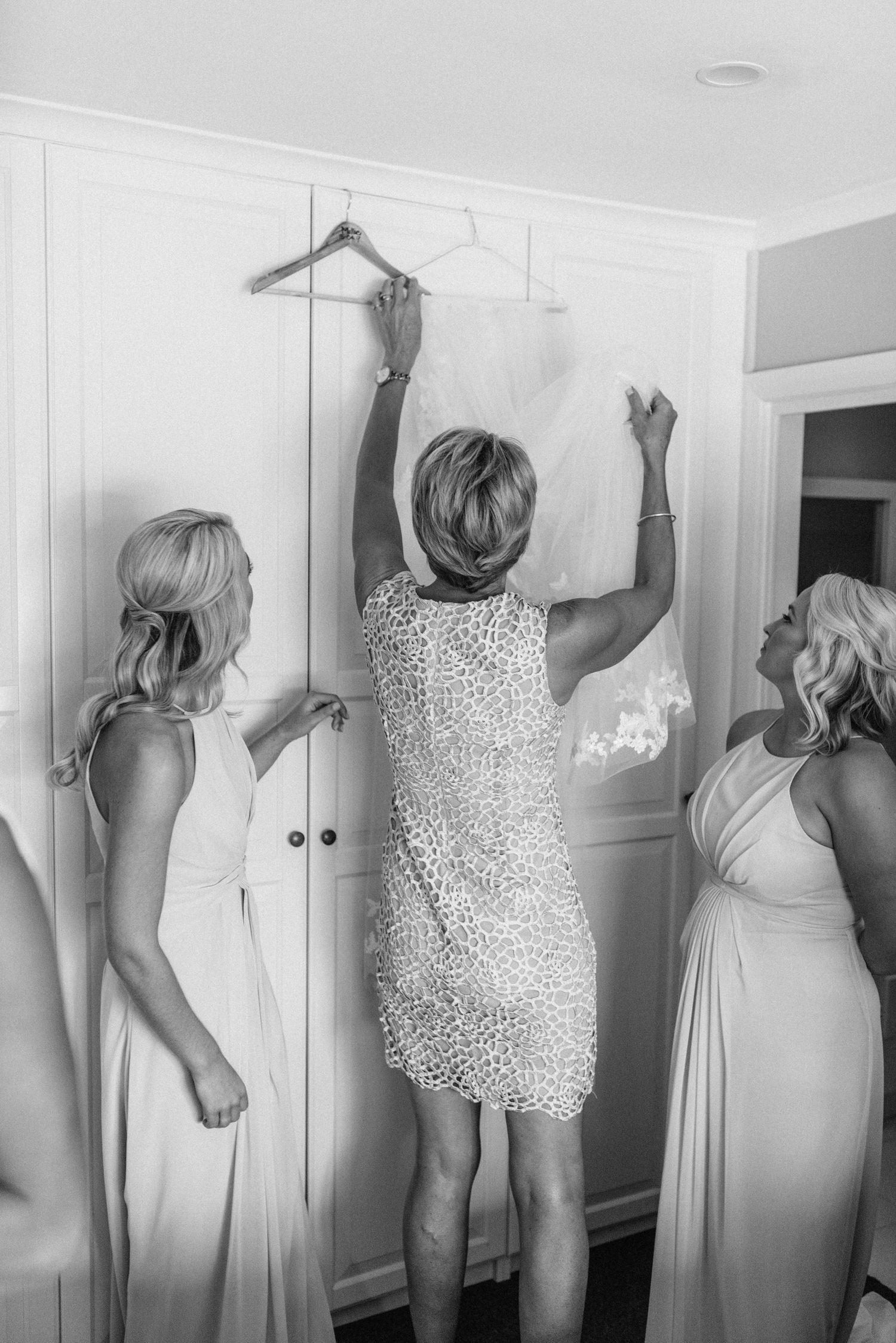 Entally-House-Wedding-Photographer-27.jpg