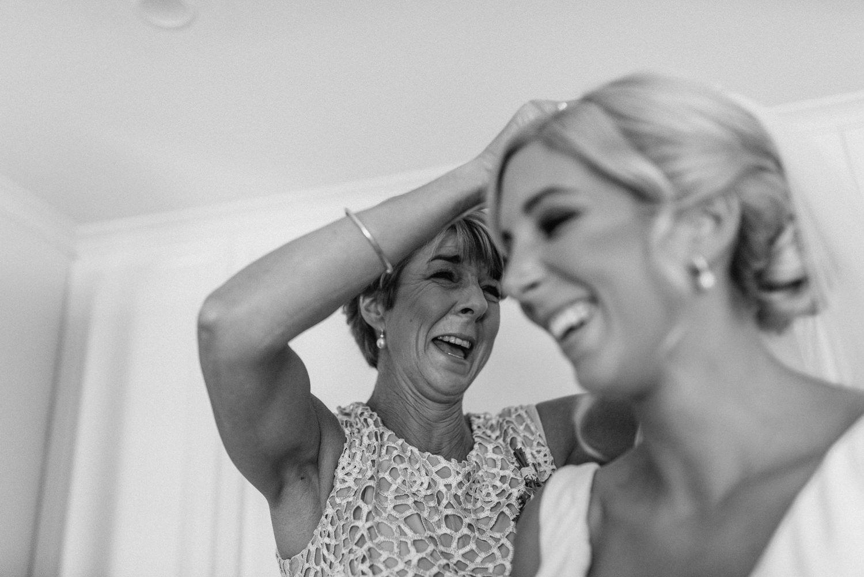 Entally-House-Wedding-Photographer-29.jpg