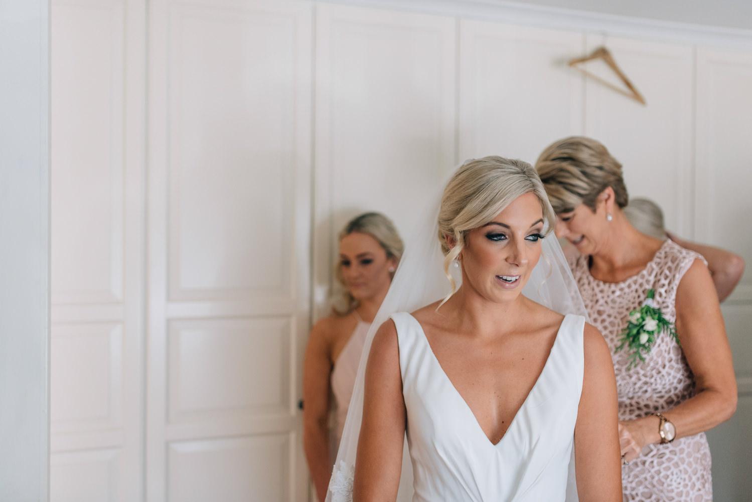 Entally-House-Wedding-Photographer-30.jpg