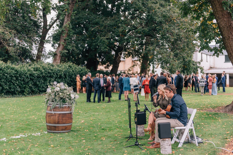 Entally-House-Wedding-Photographer-31.jpg