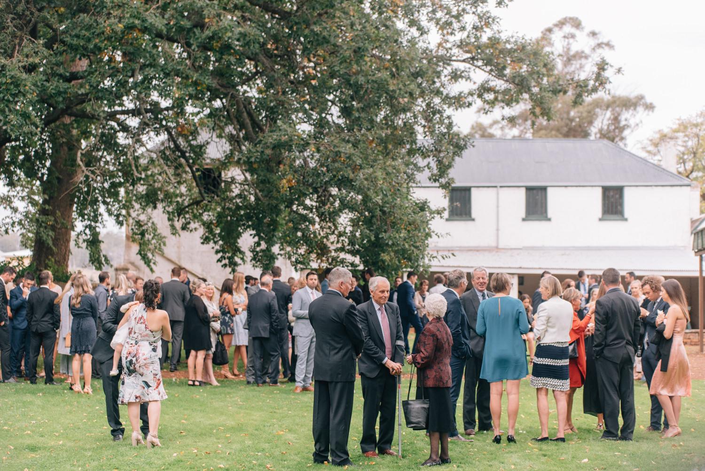 Entally-House-Wedding-Photographer-32.jpg