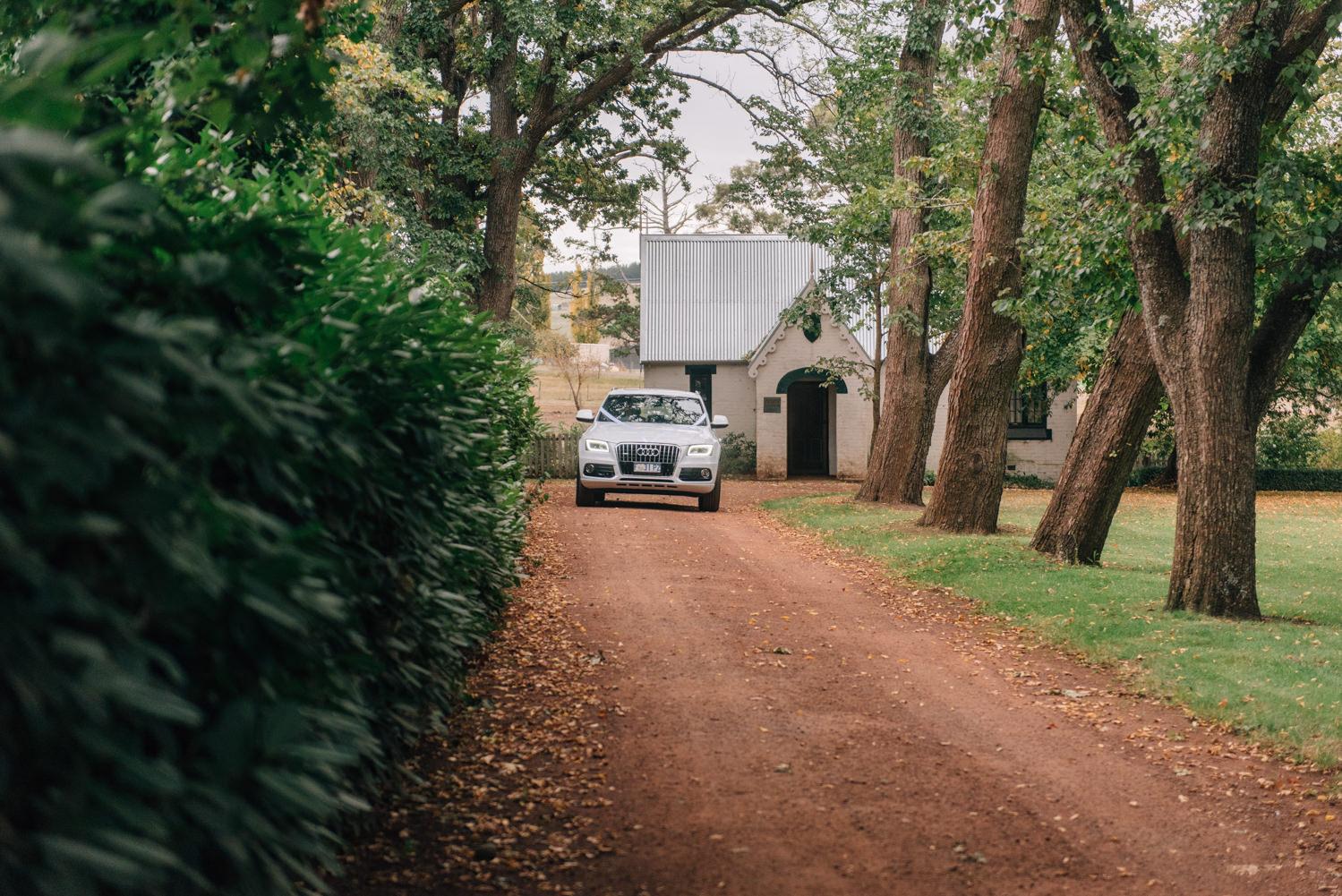 Entally-House-Wedding-Photographer-35.jpg