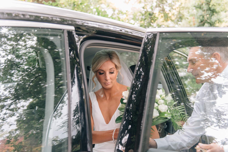 Entally-House-Wedding-Photographer-36.jpg