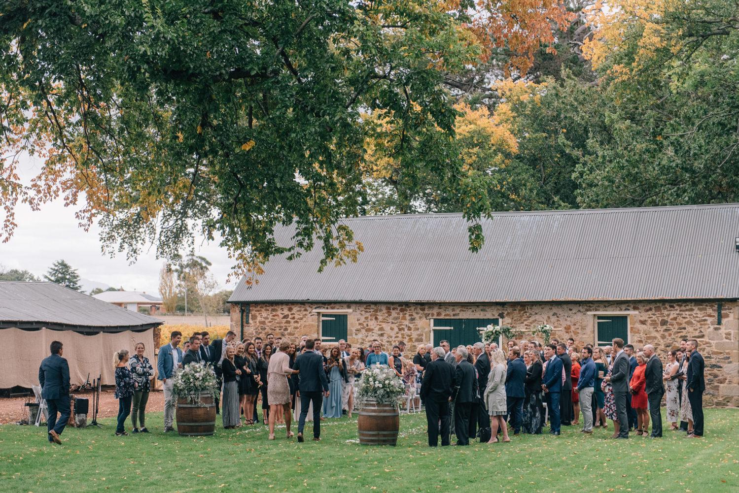 Entally-House-Wedding-Photographer-38.jpg