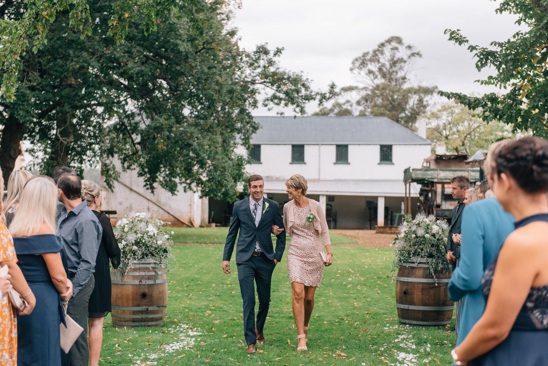 Entally-House-Wedding-Photographer-39.jpg