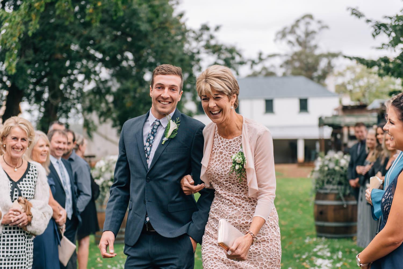 Entally-House-Wedding-Photographer-40.jpg