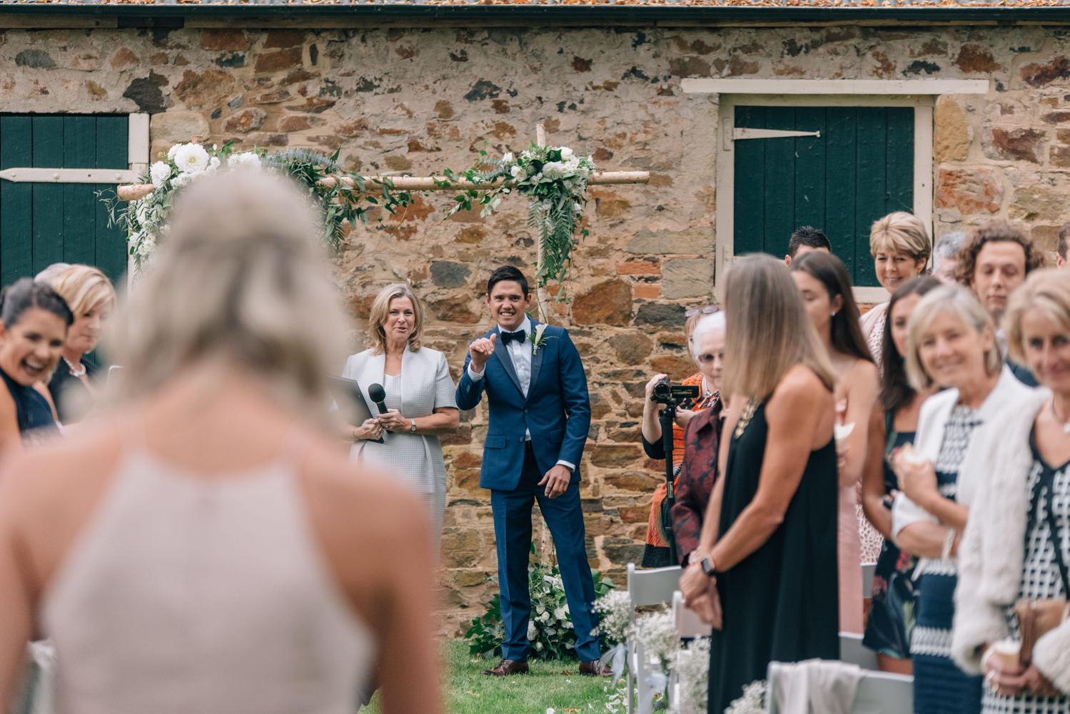 Entally-House-Wedding-Photographer-41.jpg