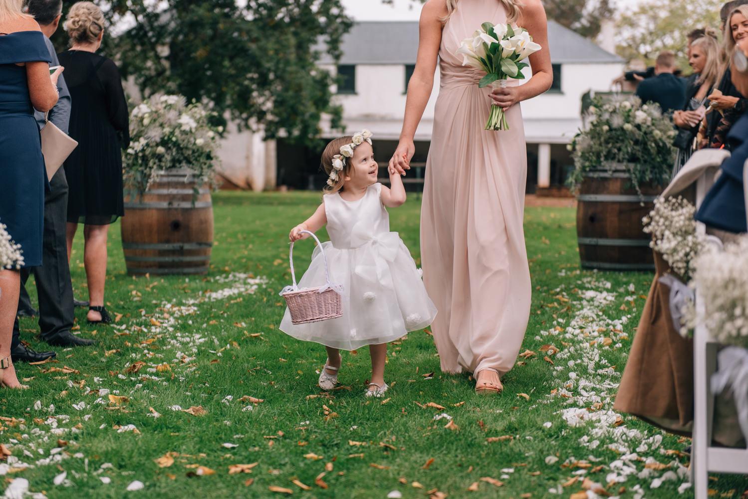 Entally-House-Wedding-Photographer-42.jpg