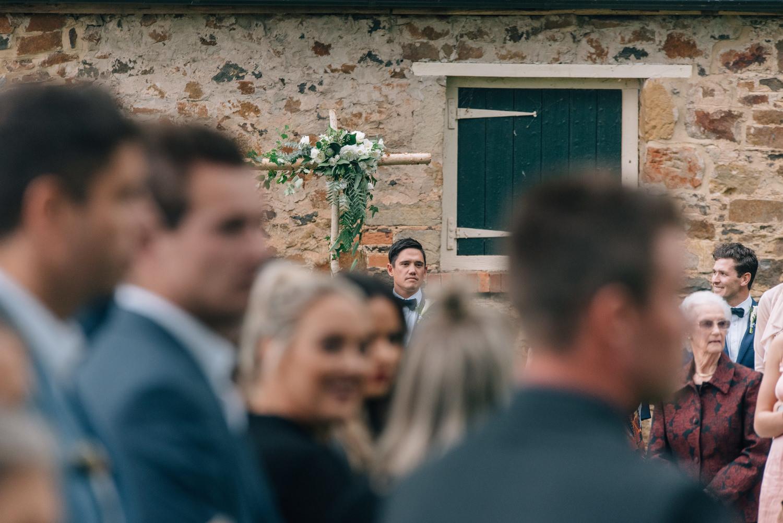 Entally-House-Wedding-Photographer-43.jpg