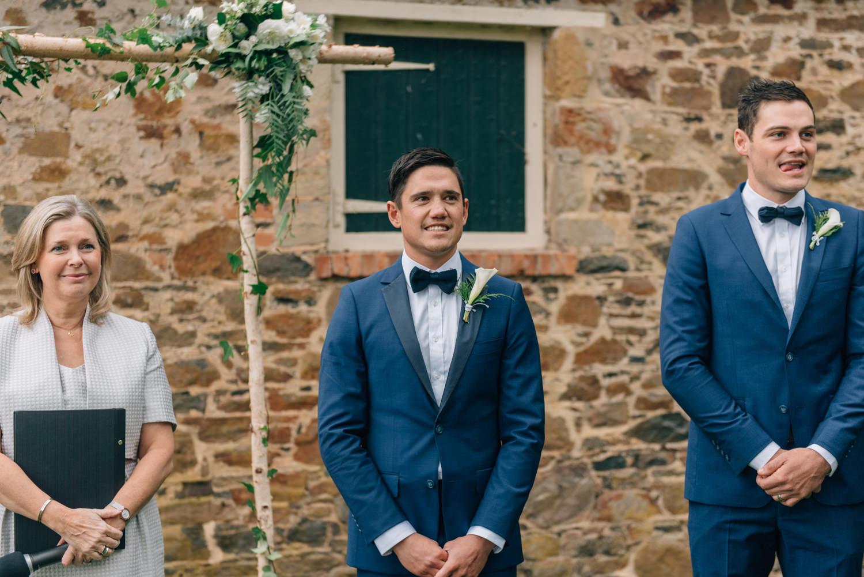 Entally-House-Wedding-Photographer-45.jpg