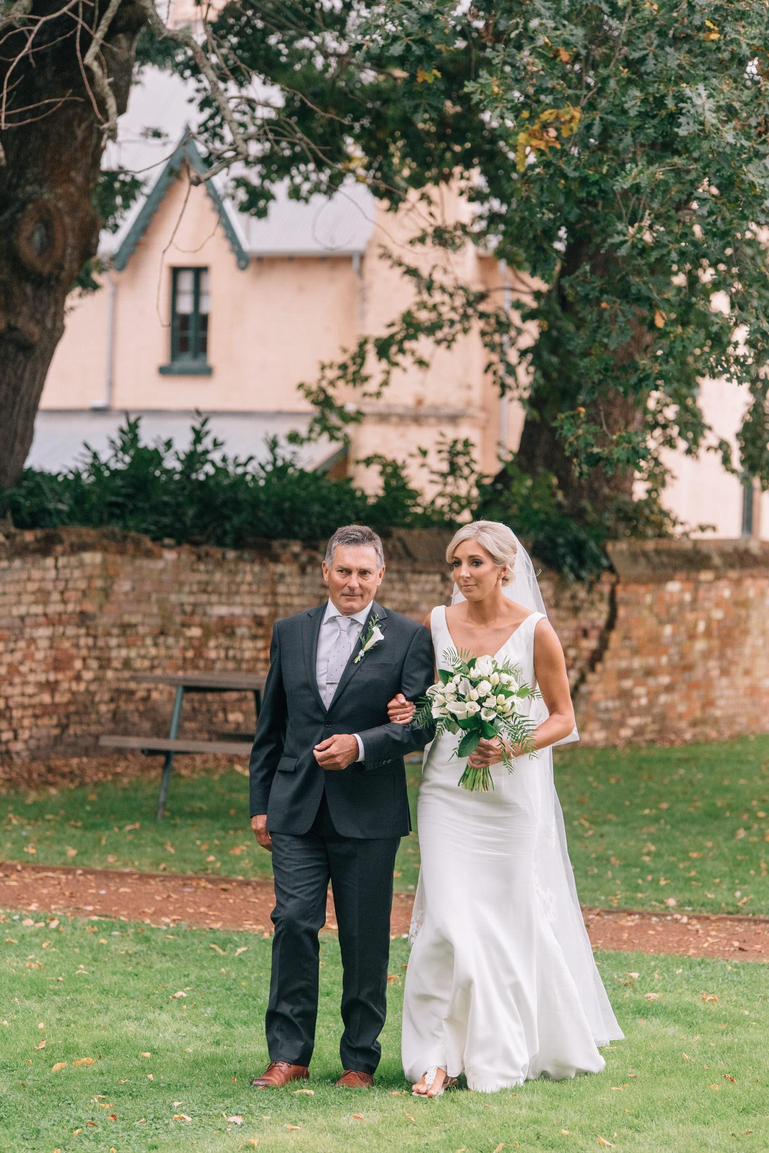 Entally-House-Wedding-Photographer-44.jpg