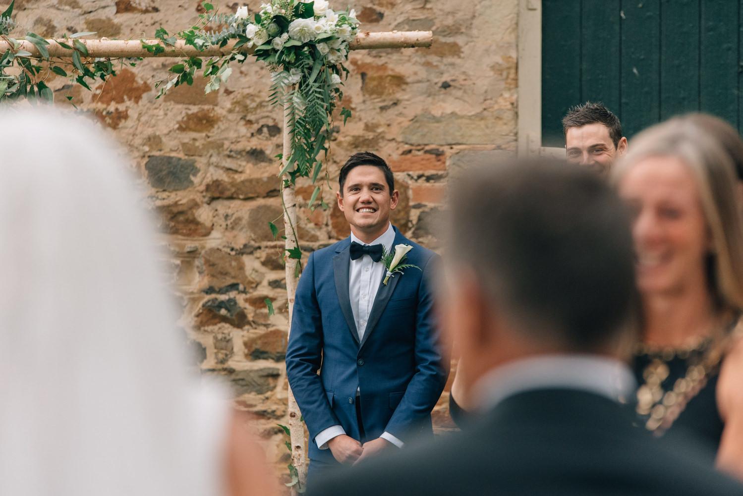 Entally-House-Wedding-Photographer-46.jpg