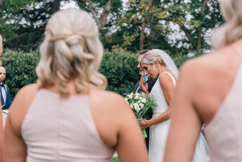 Entally-House-Wedding-Photographer-47.jpg