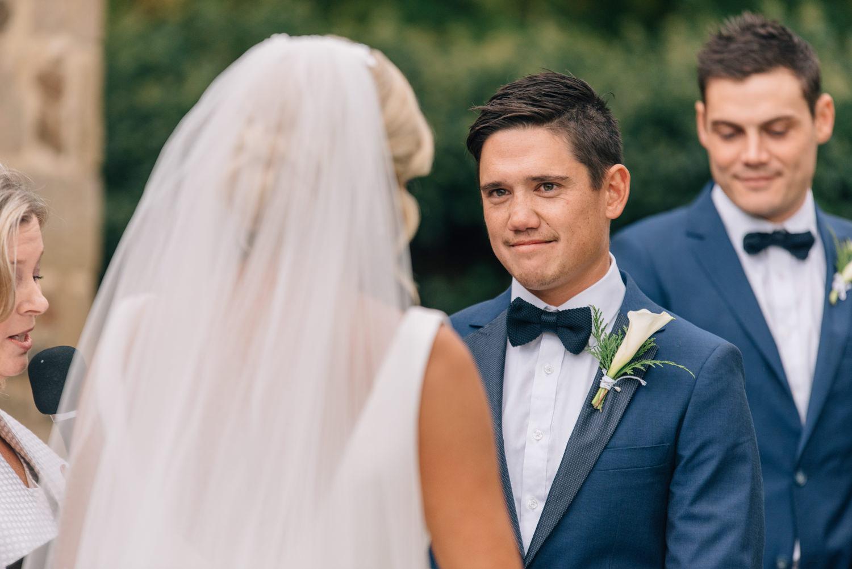 Entally-House-Wedding-Photographer-49.jpg