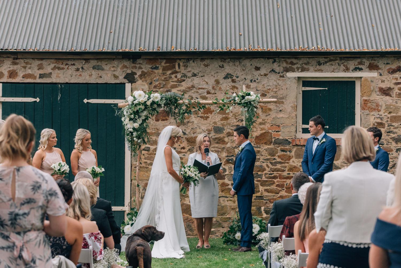 Entally-House-Wedding-Photographer-48.jpg