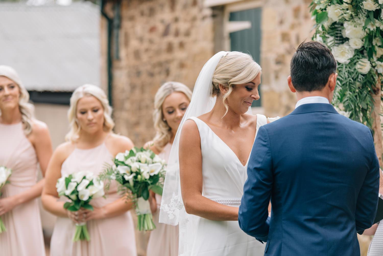 Entally-House-Wedding-Photographer-51.jpg
