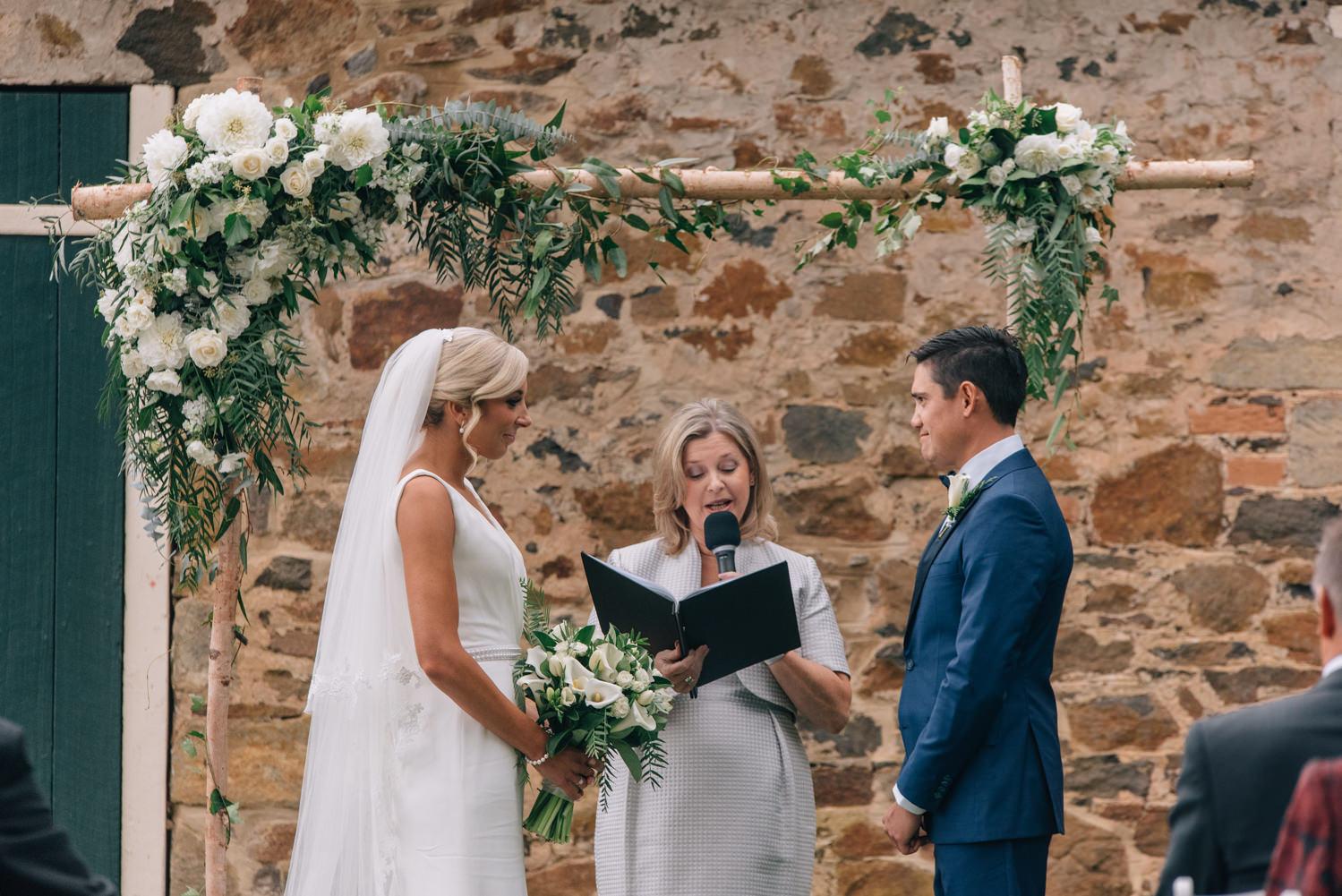 Entally-House-Wedding-Photographer-50.jpg