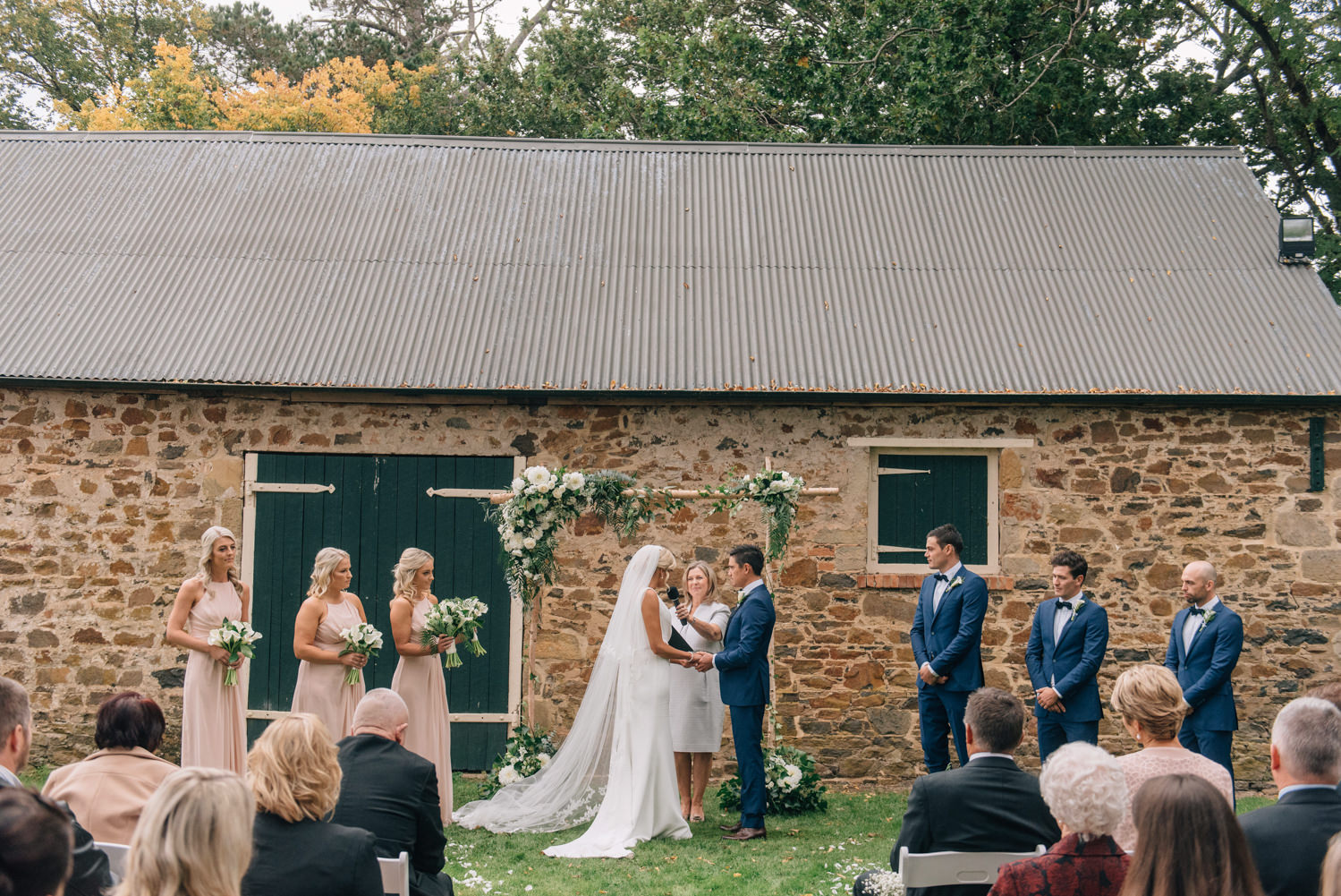 Entally-House-Wedding-Photographer-52.jpg