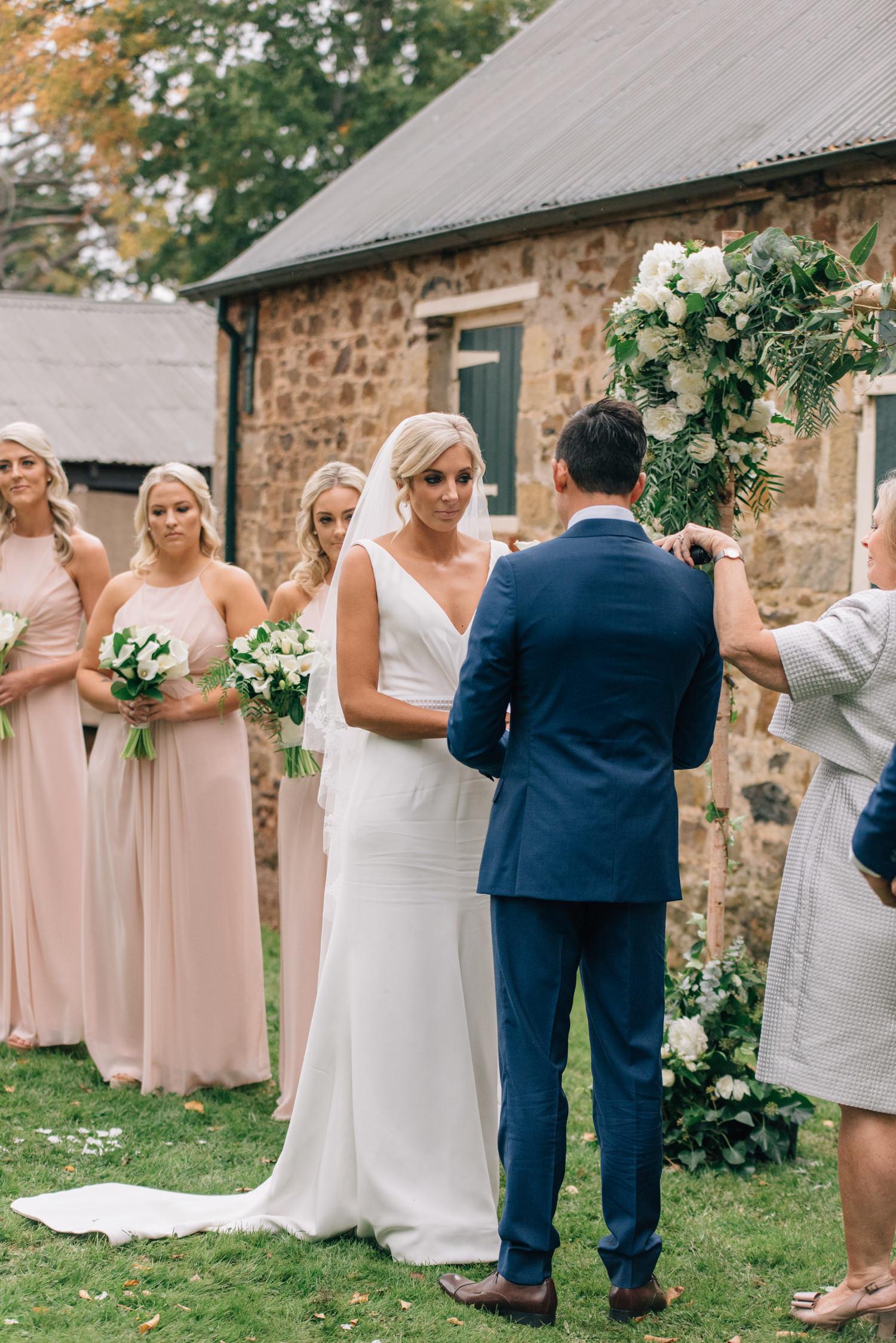 Entally-House-Wedding-Photographer-54.jpg