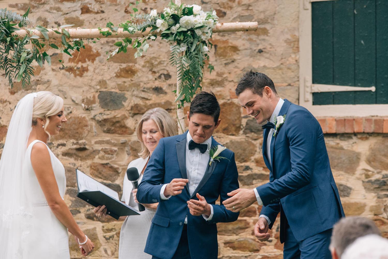 Entally-House-Wedding-Photographer-56.jpg