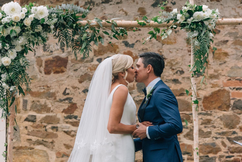 Entally-House-Wedding-Photographer-57.jpg