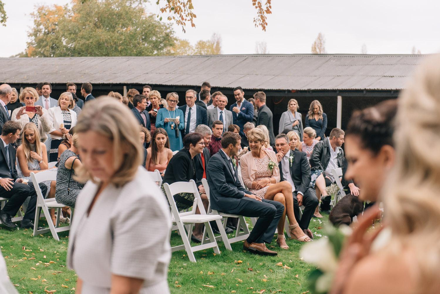 Entally-House-Wedding-Photographer-58.jpg