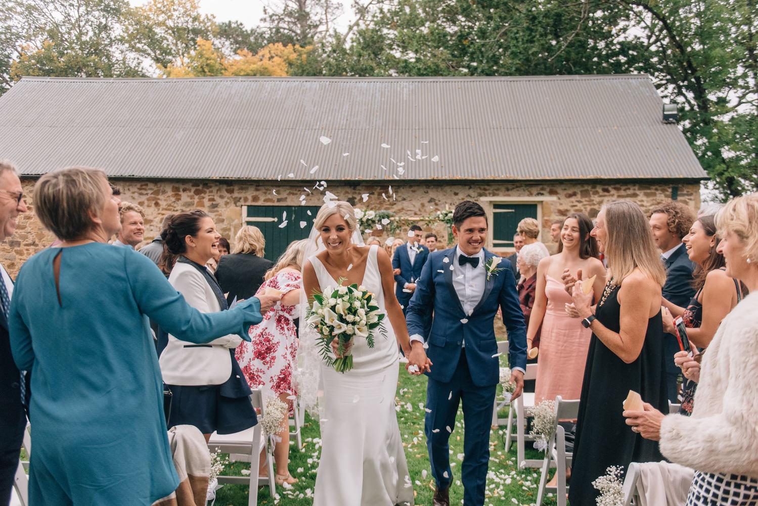 Entally-House-Wedding-Photographer-59.jpg