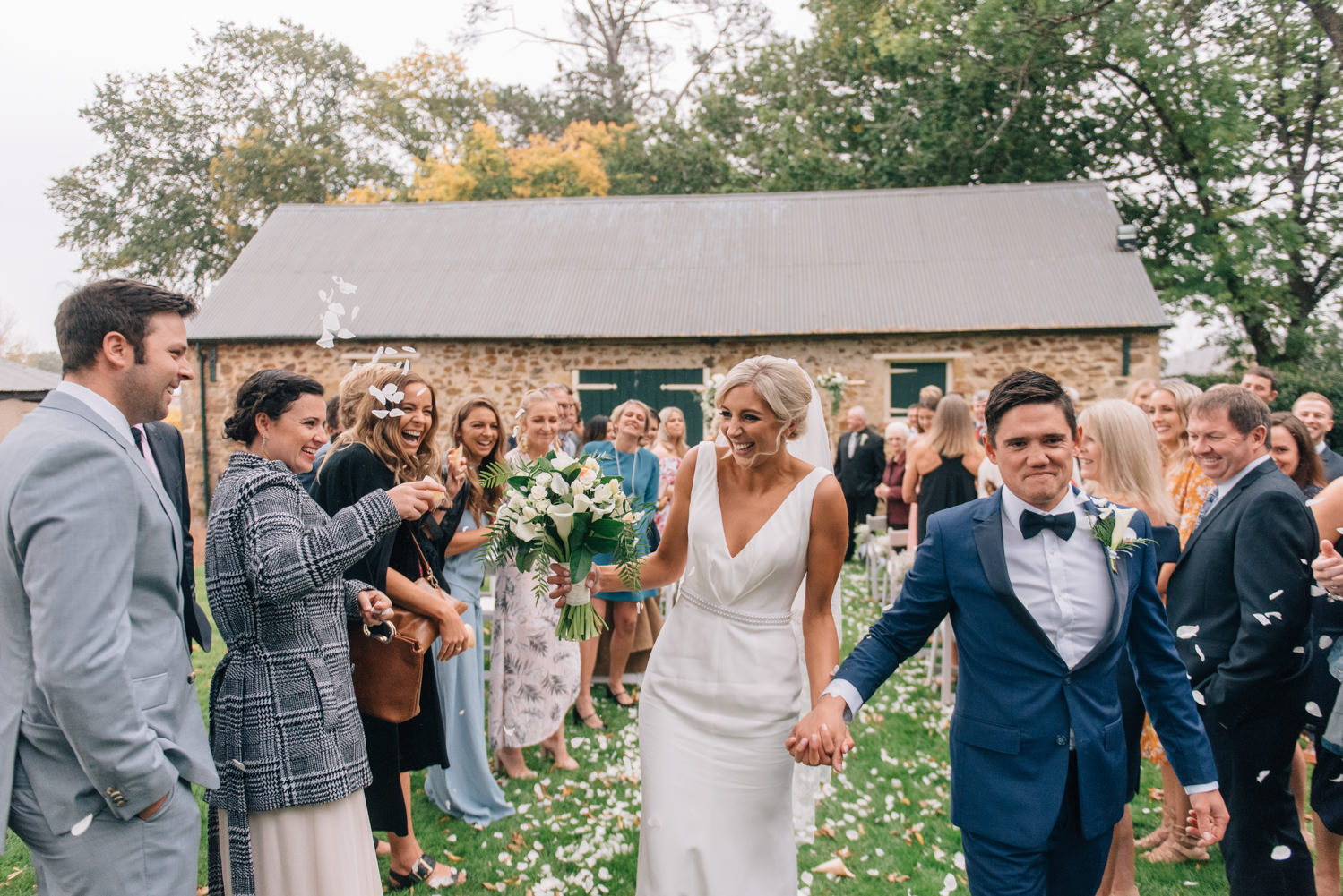 Entally-House-Wedding-Photographer-60.jpg