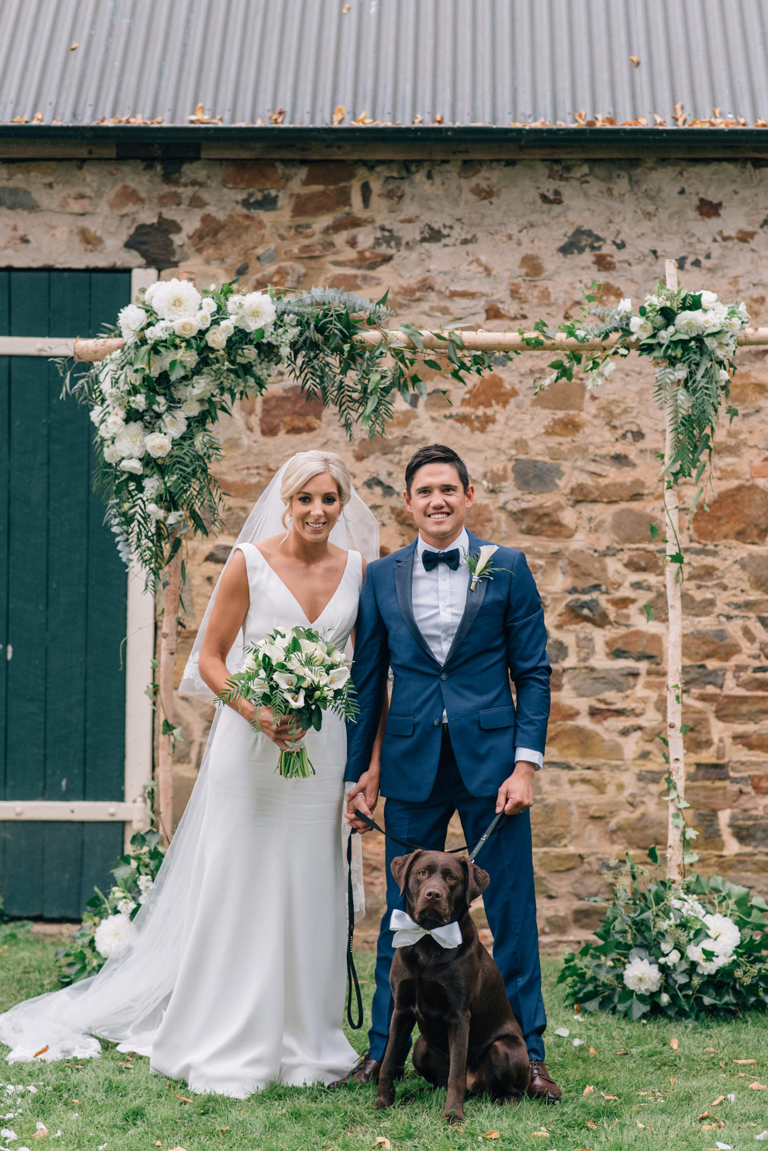 Entally-House-Wedding-Photographer-61.jpg