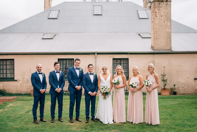 Entally-House-Wedding-Photographer-62.jpg