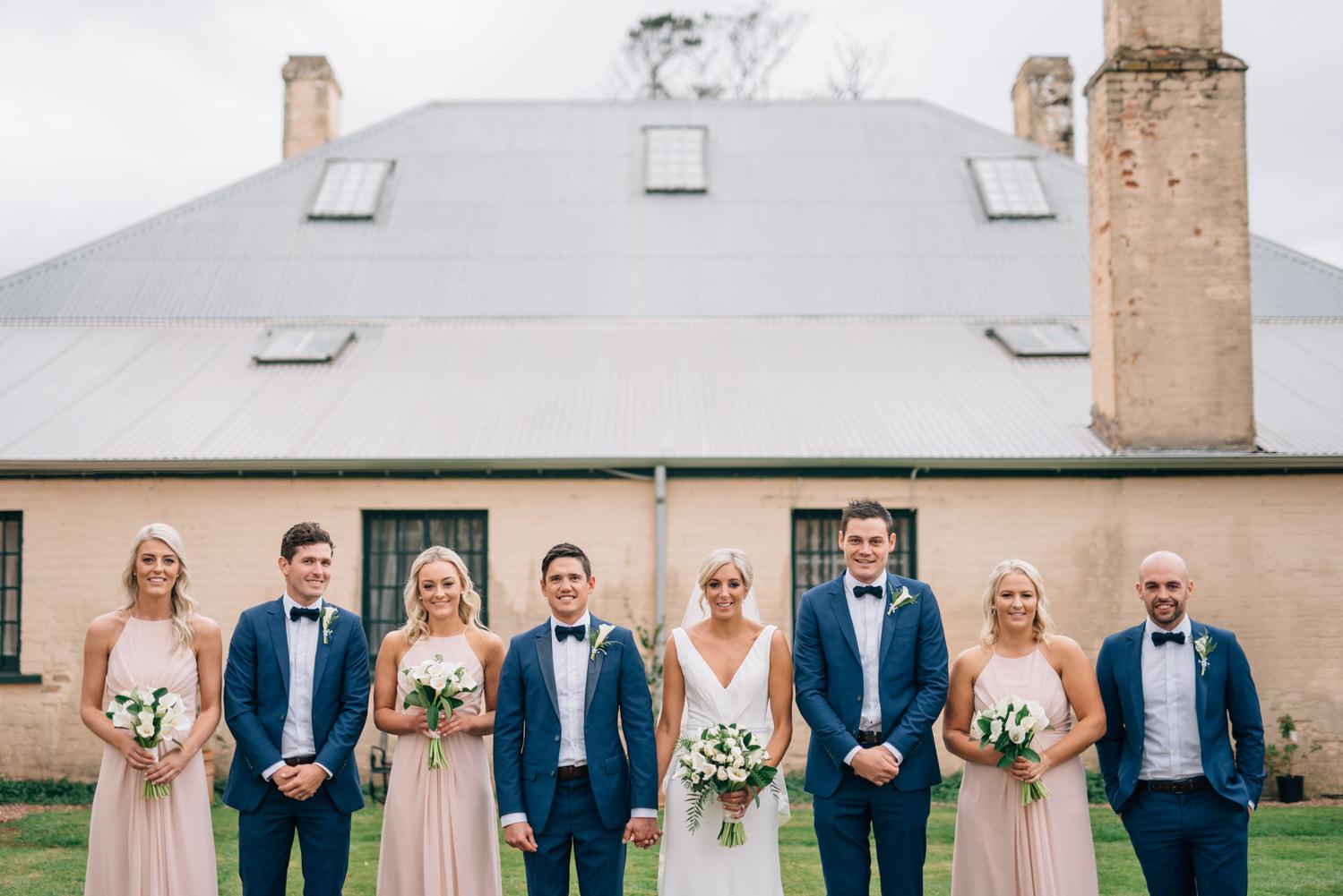 Entally-House-Wedding-Photographer-63.jpg