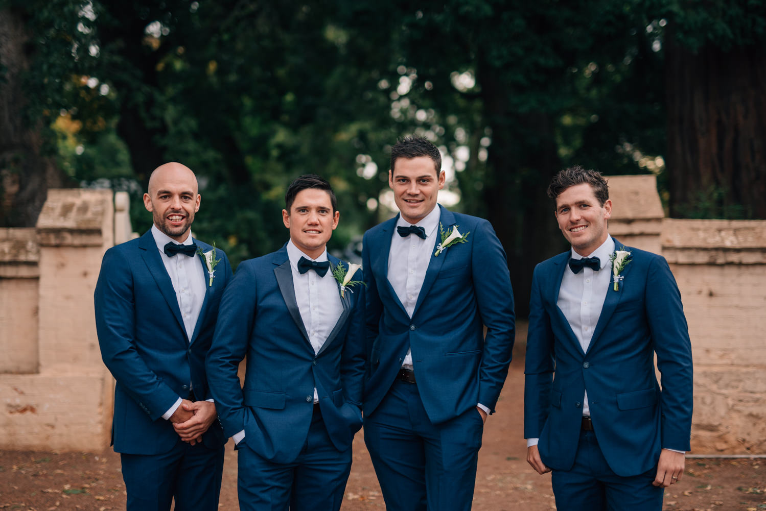 Entally-House-Wedding-Photographer-65.jpg