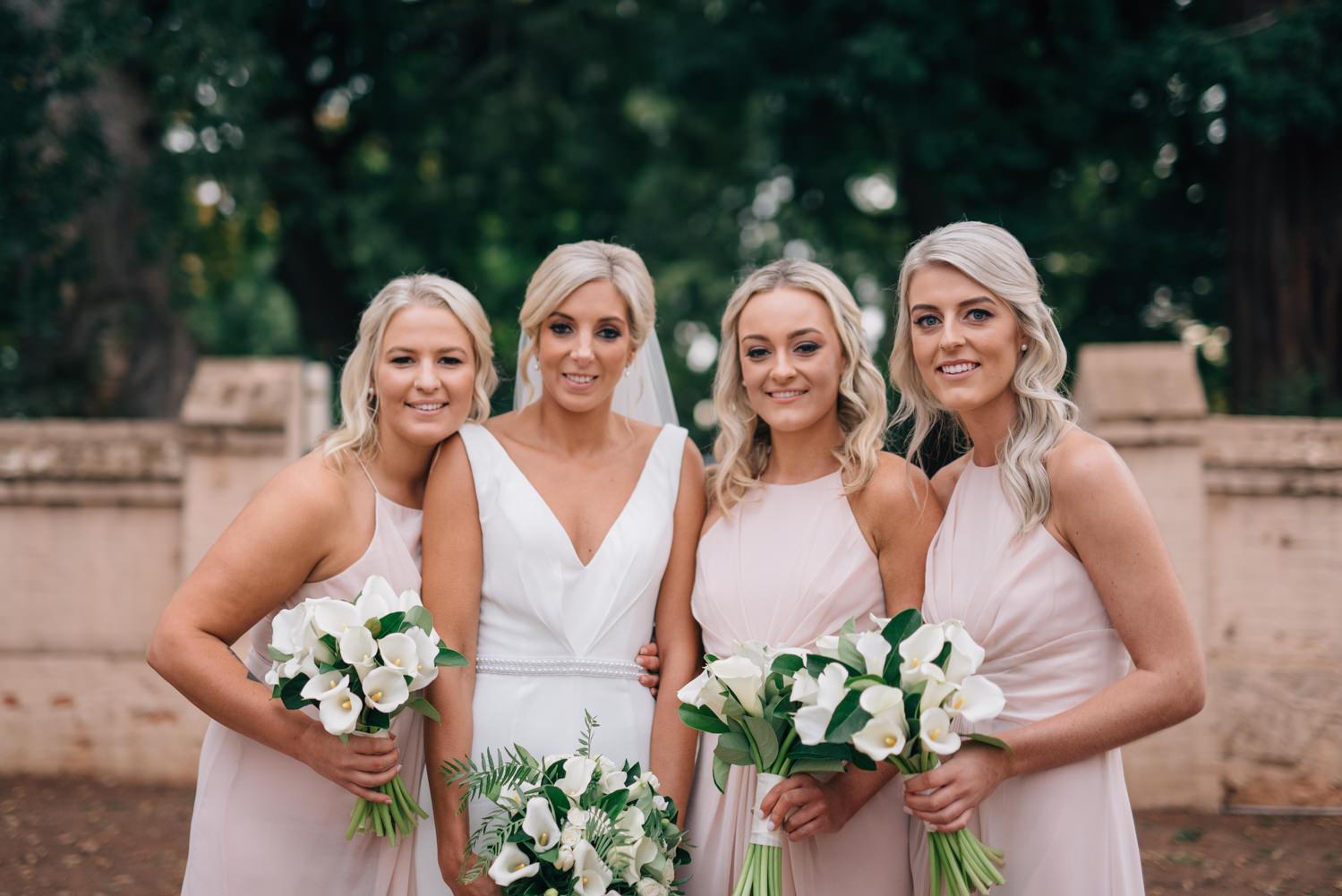 Entally-House-Wedding-Photographer-66.jpg