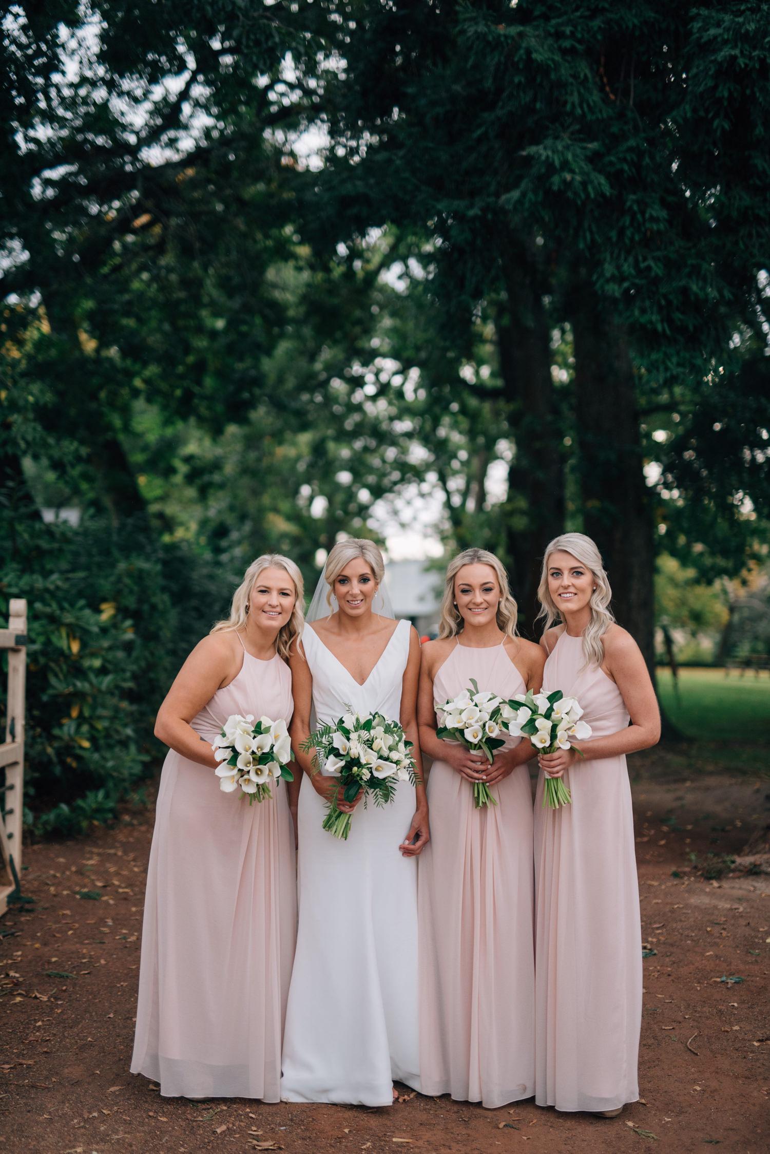 Entally-House-Wedding-Photographer-67.jpg