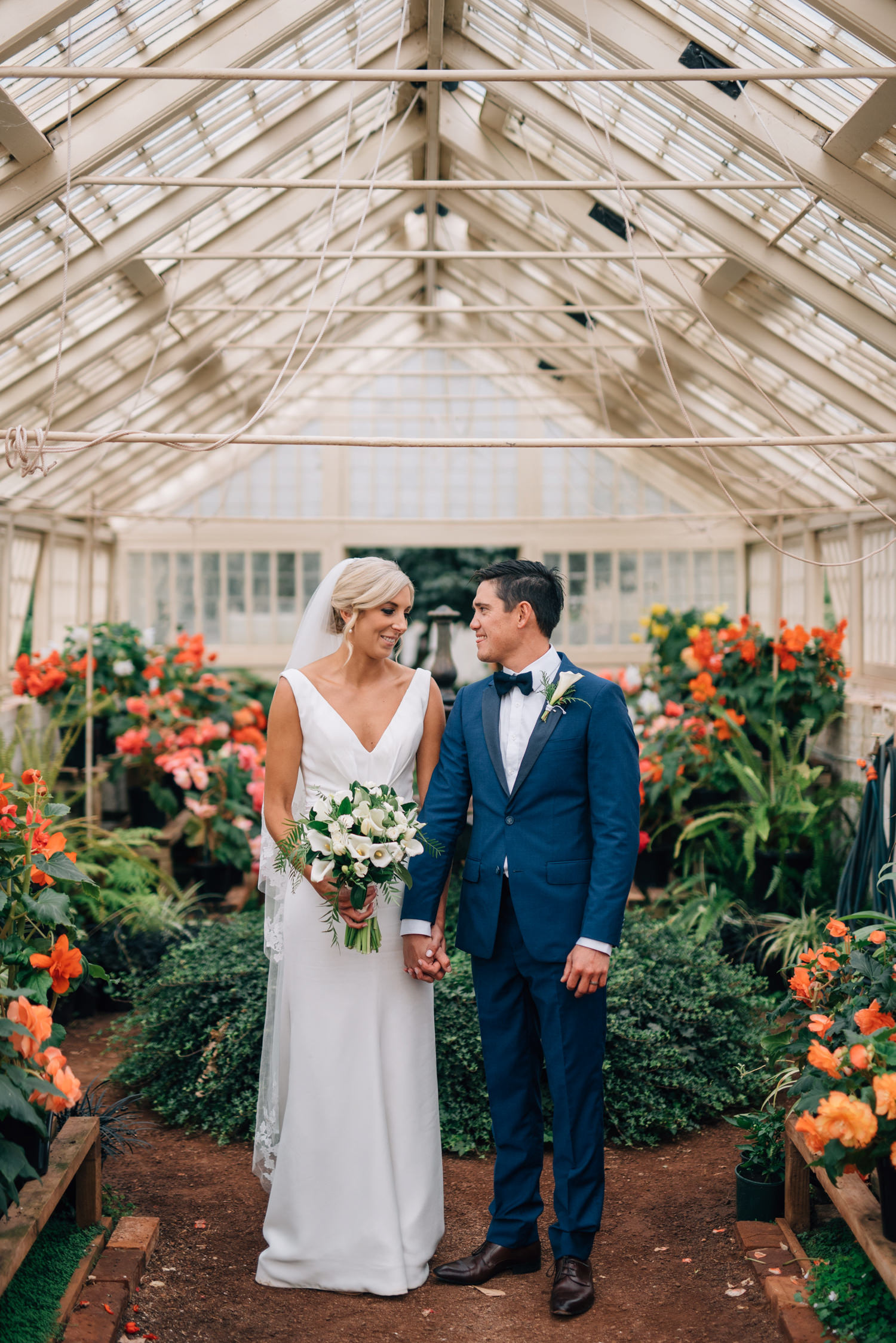 Entally-House-Wedding-Photographer-68.jpg