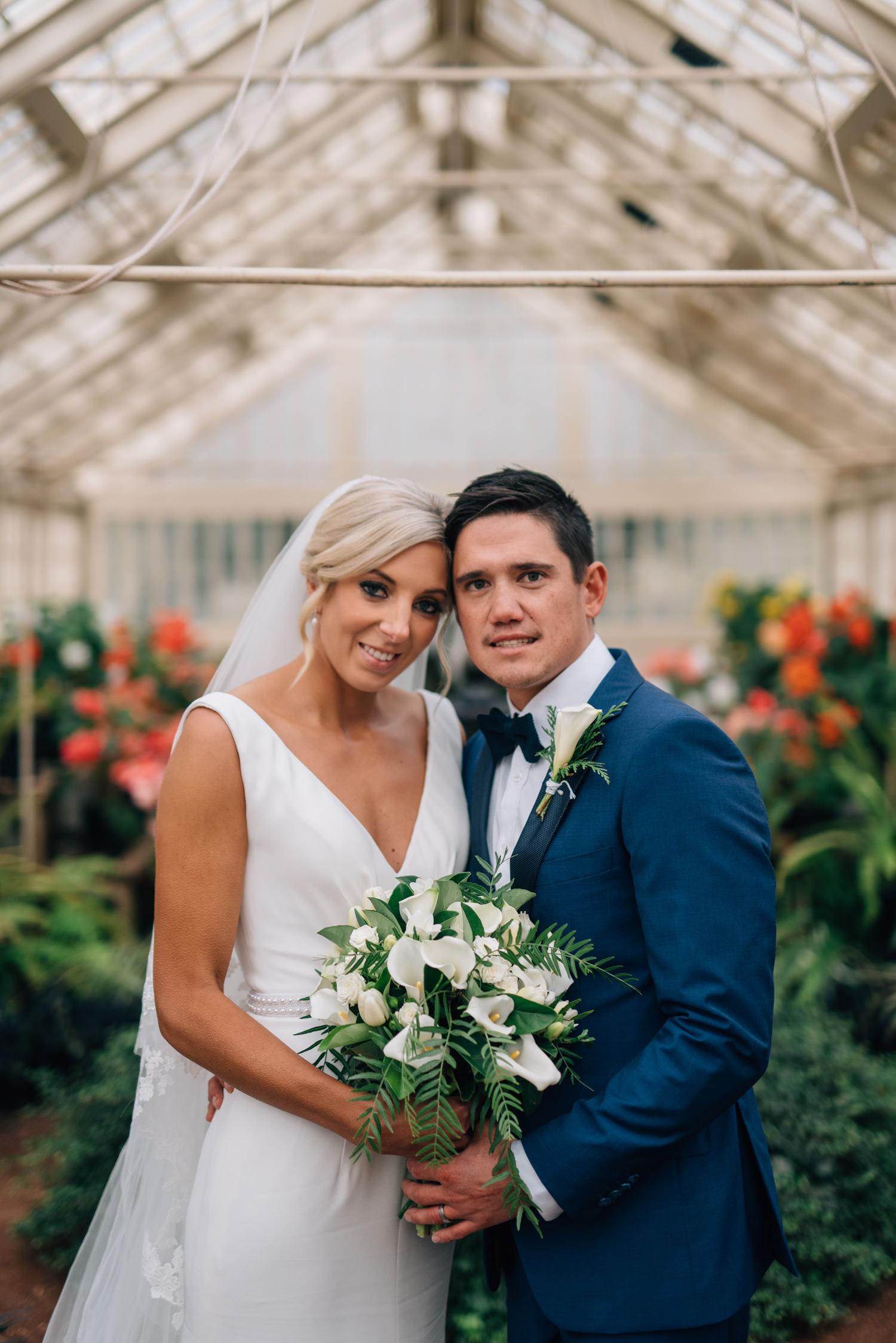 Entally-House-Wedding-Photographer-69.jpg