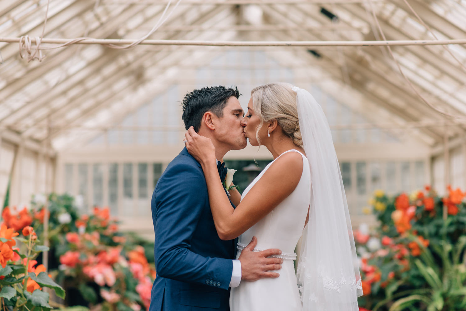 Entally-House-Wedding-Photographer-70.jpg