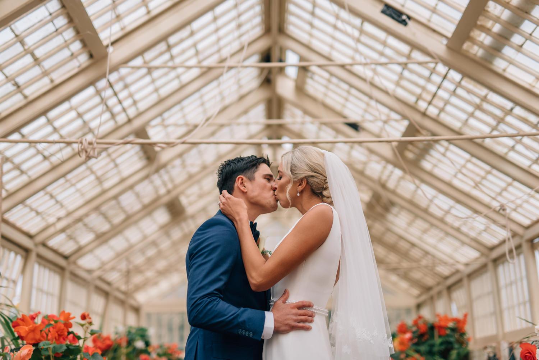 Entally-House-Wedding-Photographer-71.jpg