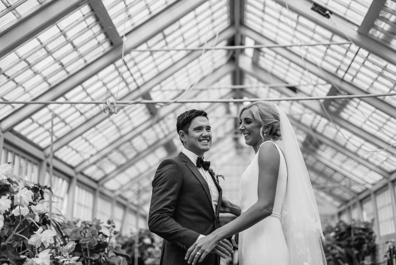 Entally-House-Wedding-Photographer-72.jpg