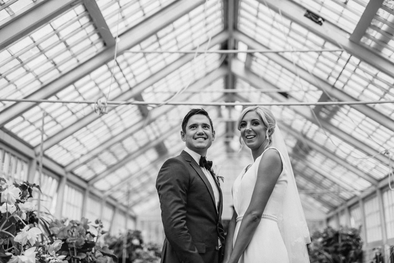 Entally-House-Wedding-Photographer-73.jpg