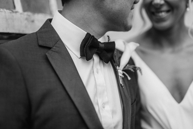 Entally-House-Wedding-Photographer-74.jpg