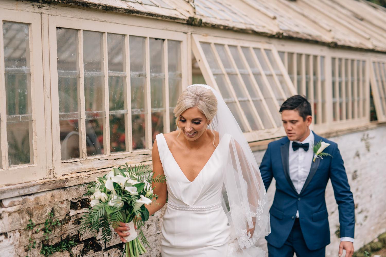 Entally-House-Wedding-Photographer-75.jpg