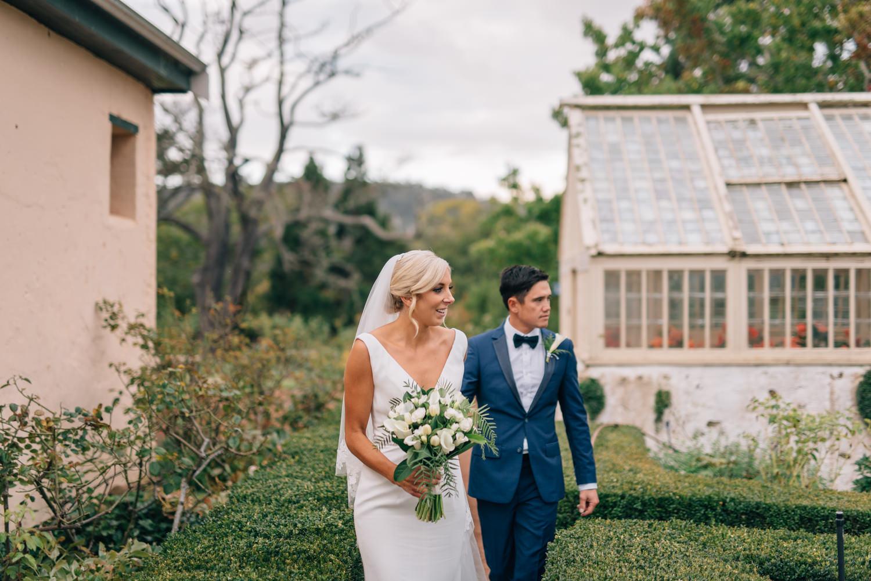 Entally-House-Wedding-Photographer-76.jpg