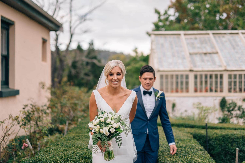 Entally-House-Wedding-Photographer-77.jpg