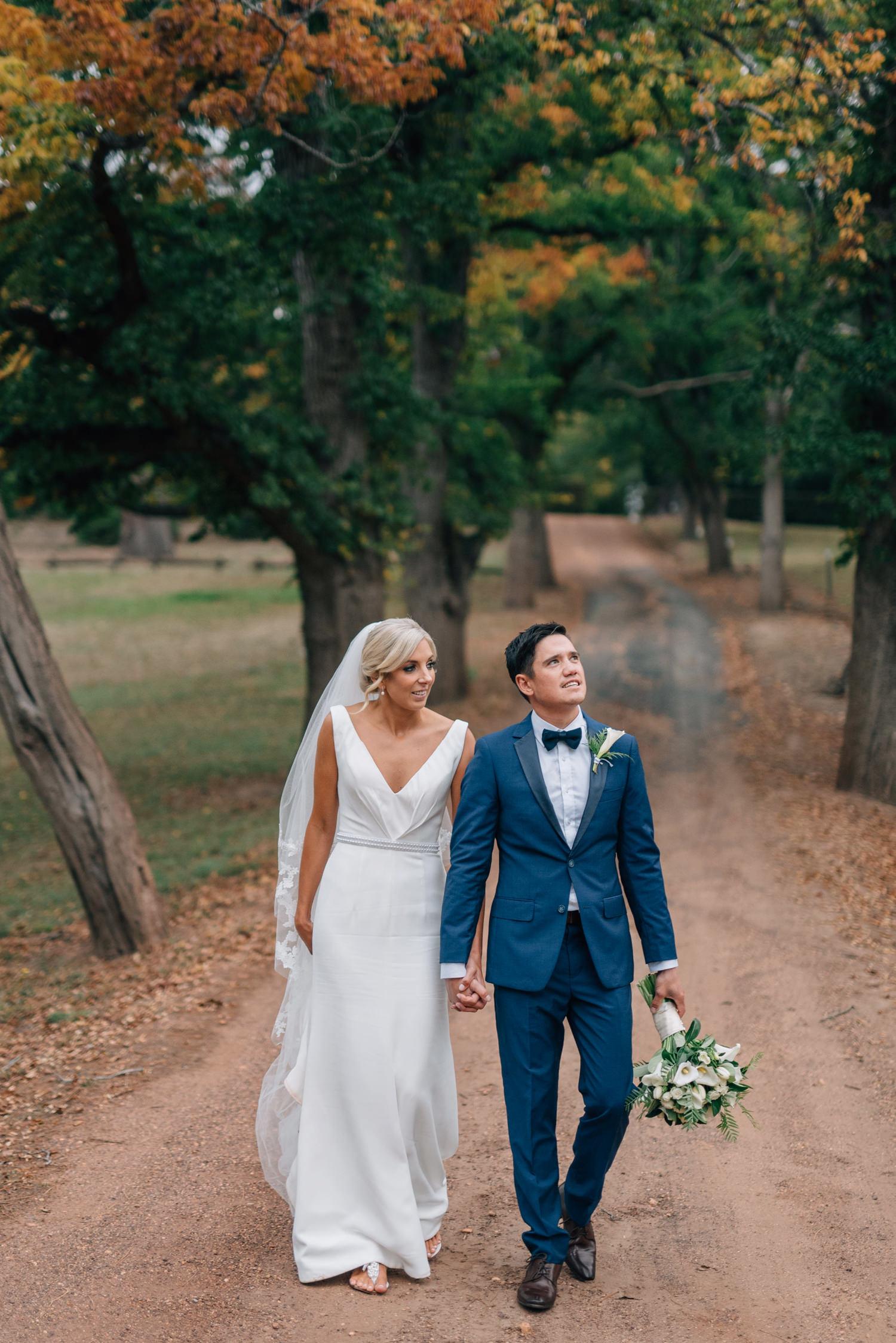 Entally-House-Wedding-Photographer-78.jpg