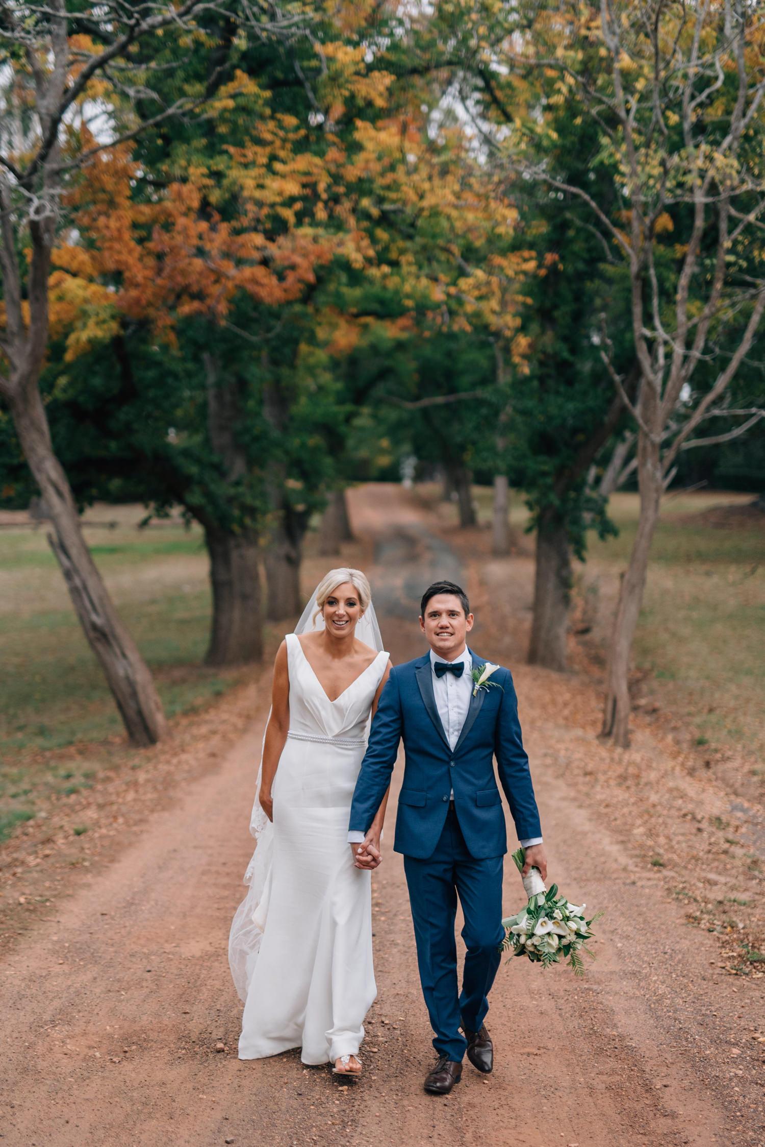 Entally-House-Wedding-Photographer-79.jpg